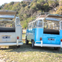 Samba-Kombi-Services-Beach