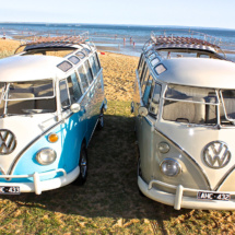 Samba-Kombi-Services-Beach-2