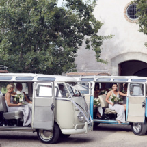 Samba-Kombi-Services-Wedding-1