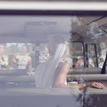 Samba-Kombi-Services-Wedding-2