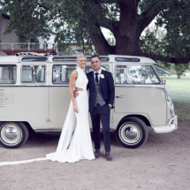 Samba-Kombi-Services-Wedding-3